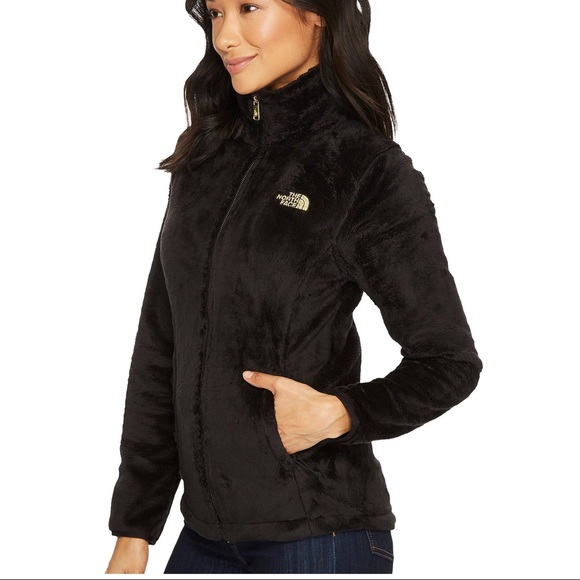 The North Face Jackets & Blazers - The North Face Osito 2 Fleece Jacket